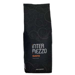 Gusto Intermezzo Waterlogic 4 3 Best
